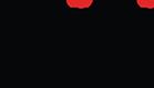 COLIBRI ASSURANCE VOYAGE – Assurance, Voyage Logo
